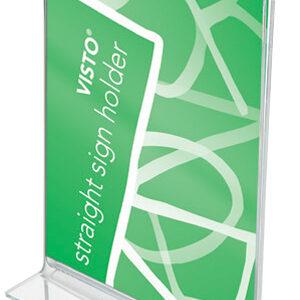 Product - Gillis Creative Display Solutions Dublin